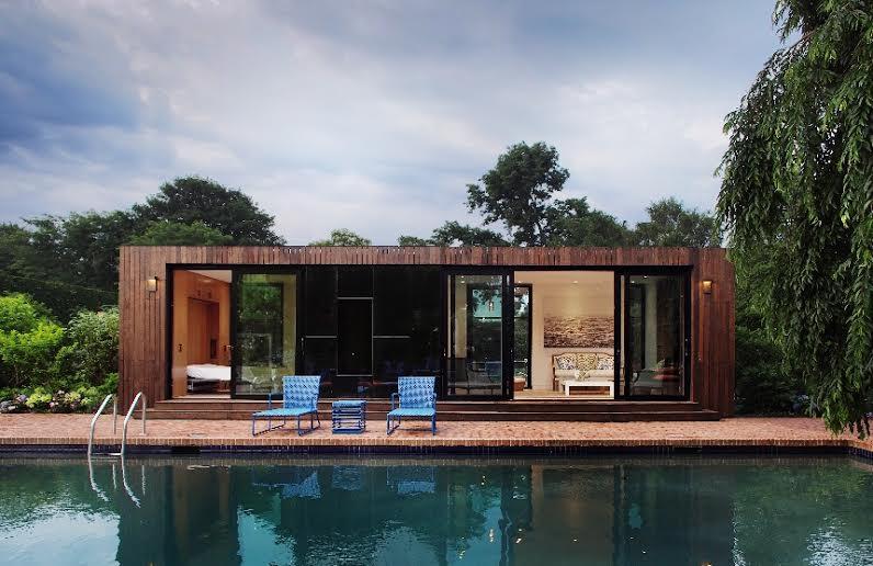 J k nny szerkezetes mobilh z nyaral pit se olcs n for 1000 sq ft modular home price