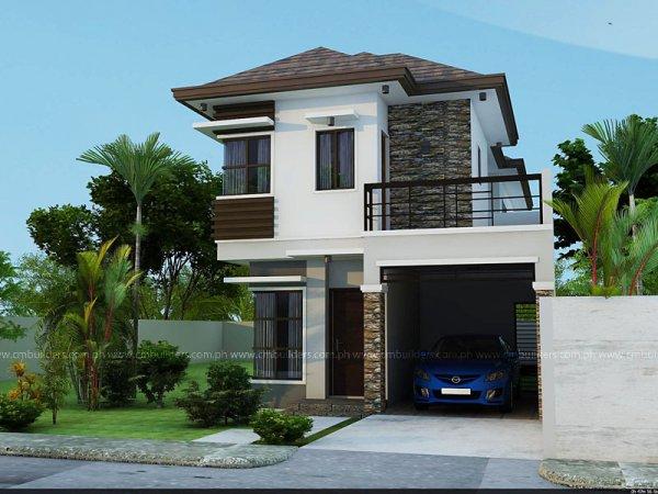 P t ipari c gek si fok gener lkivitelez s si fok - Simple home design software free ...