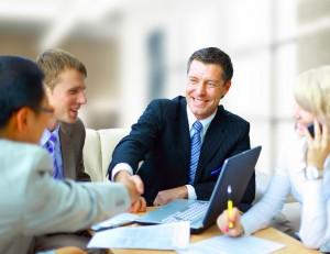 business-meeting-300x231[1]
