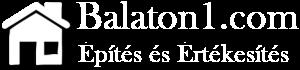 Balaton1.com
